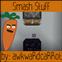 Smash Stuff