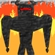 thecrimsoncross's avatar