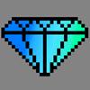 thenextjake's avatar