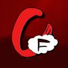 CrimsonFluff77's avatar