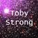 tattyseal's avatar