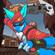 Slye_Fox's avatar
