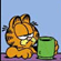 sverinn's avatar