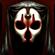 Anthyros's avatar