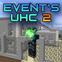 Event's UHC 2