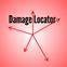 Damage Locator