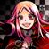 Megahaosguy's avatar