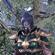 mrrc13's avatar