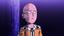 Marcus13f's avatar
