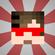 fear1098's avatar