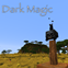 Dark Magic Datapack