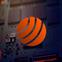 MrMorcego Network - Tech