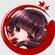 monatann's avatar