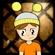 GlowTimeHD28576's avatar