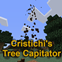 Cristichi's Tree Capitator