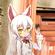 YueLeng_M's avatar