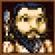 ClockwerkKaiser's avatar