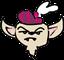 Juh9870's avatar