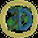 ornendil8's avatar
