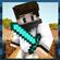 xXBarofoYTXx's avatar