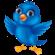 benny1971's avatar
