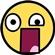 skoales123's avatar