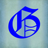 Grauldon_'s avatar