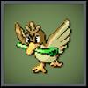 MRebhan's avatar