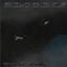 Stranded On The Dark Planet