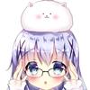magcicada's avatar