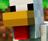 polarbear308's avatar