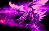 Raze_soldier12's avatar