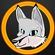 Platinum_Fox_Gaming's avatar