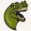 odorousrex60365's avatar