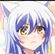 KILO_THE_NEKO's avatar