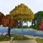 Dynamic Trees - Traverse Compat