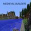 Medieval Builders
