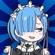 xxm0d3r4t0rxx's avatar