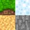 Radiant Pixels