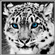 EasternGamerYT's avatar