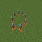 Rituals (A mod-like datapack)