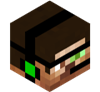 The_Puzzlemaker's avatar