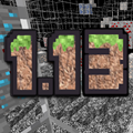 minecraft factions xray texture pack 1.8