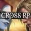 Cross RP