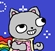 WitheredWasabi__45394128's avatar