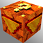 Doritos Lucky Block [Pat Use The Newest Version of this]