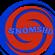 SnomsHD68177's avatar