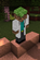 doctorgrass's avatar