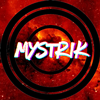 View UnsolvedMystery's Profile