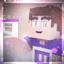 DigimasterHiro's avatar